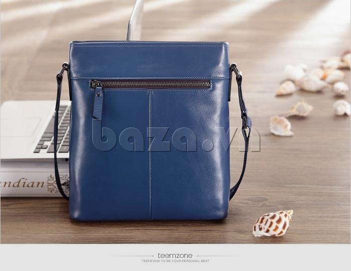 Túi nam thời trang Teemzone T0995
