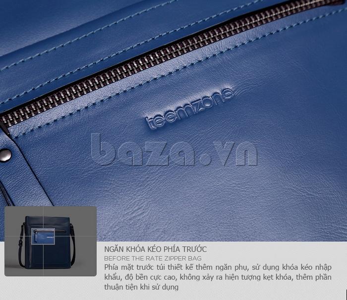 Túi đeo nam Teemzone T0995