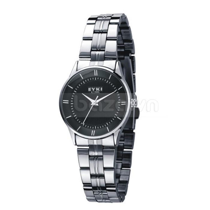 Baza.vn: Đồng hồ đôi Eyki W8459GL