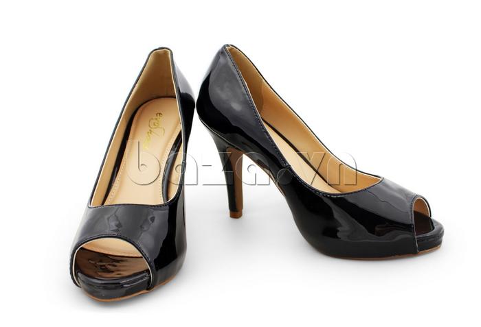 Giày cao gót nữ Evashoes  - thời trang và hiện đại