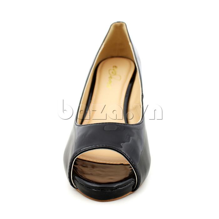 Giày cao gót nữ Evashoes - mang tới sự thoải mái cho chị em