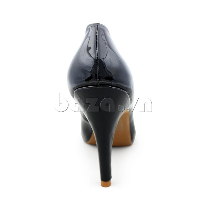 Giày cao gót nữ Evashoes  - tinh tế và thời trang