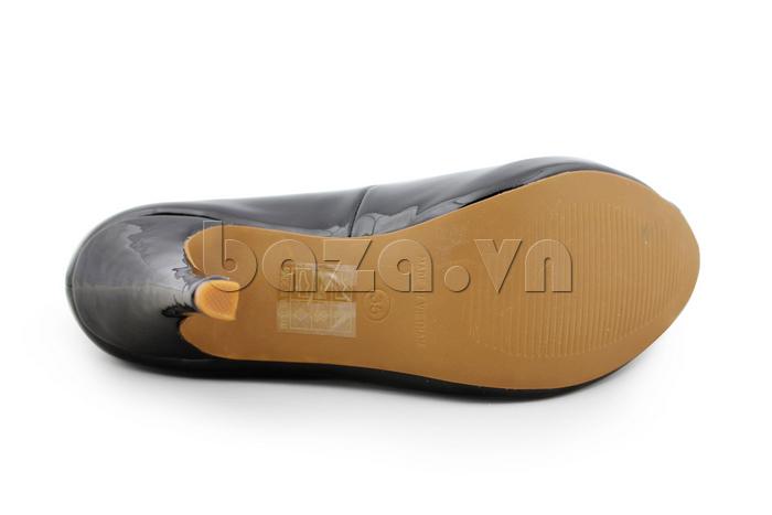 Giày cao gót nữ Evashoes  - cho chị em nét nữ tính và trẻ trung
