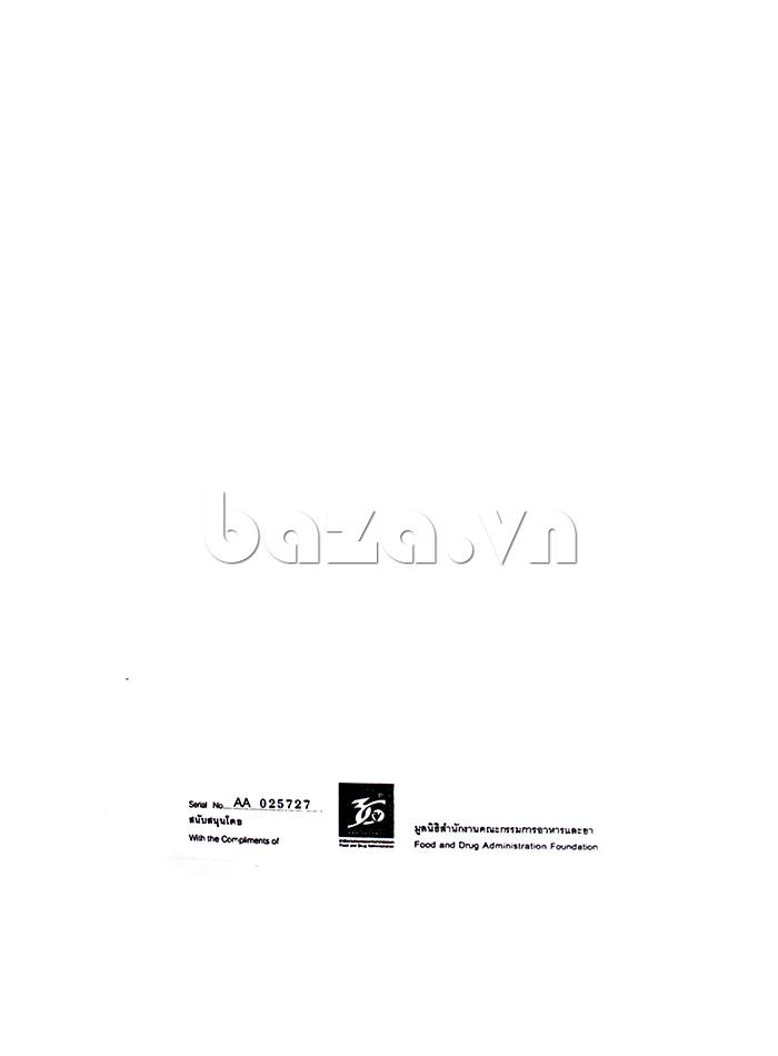 Gel bôi trơn âm đạo Durex Play Warming - bảo vệ sức khỏe