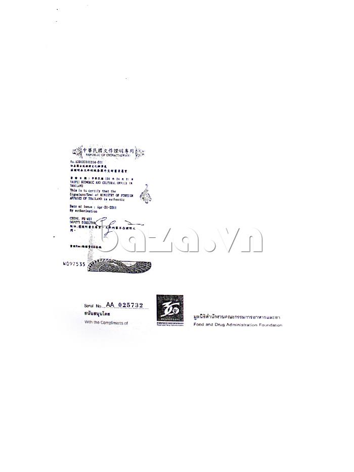 Bao cao su Durex Fetherlite Ultima - sản phẩm chính hãng