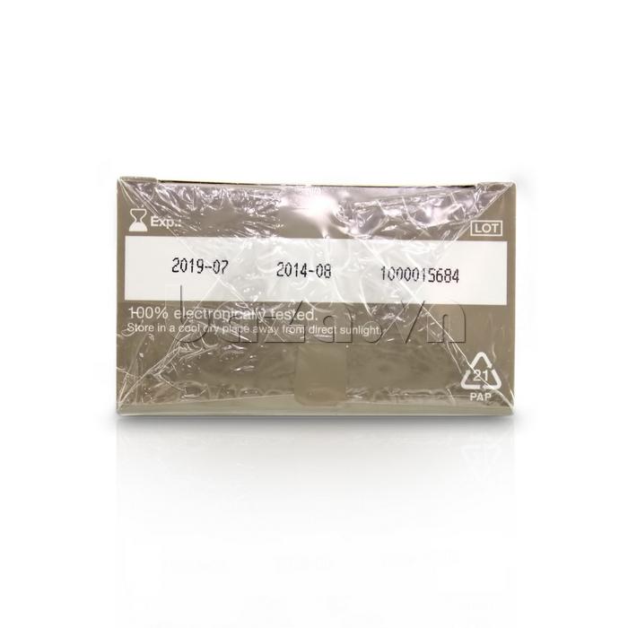 Bao cao su Durex Fetherlite Ultima - siêu trơn
