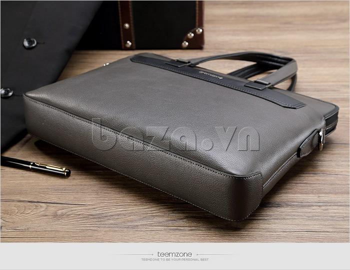 Túi xách nam thời trang Teemzone T1031