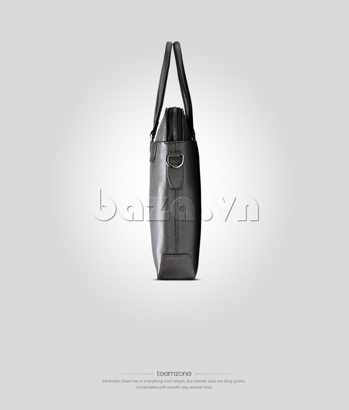 Túi xách nam giá tốt Teemzone T1031