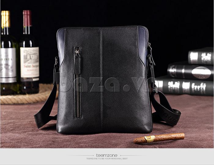 Túi nam thời trang Teemzone T0845 lạ