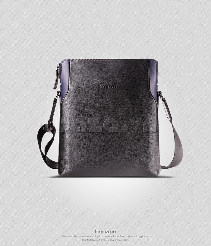 Túi nam thời trang Teemzone T0845 tuyệt vời