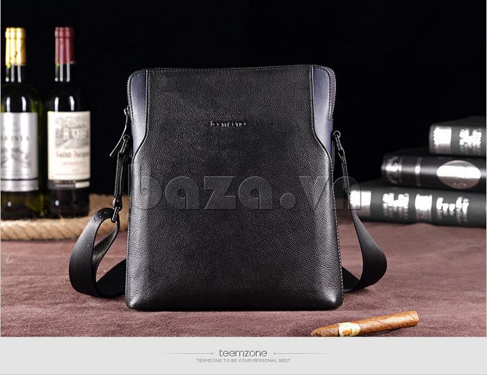Túi nam thời trang Teemzone T0845 độc