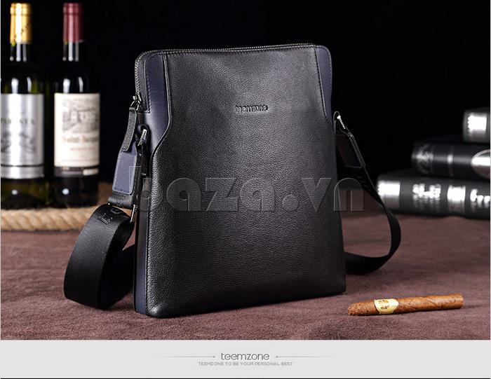Túi nam thời trang Teemzone T0845 hot