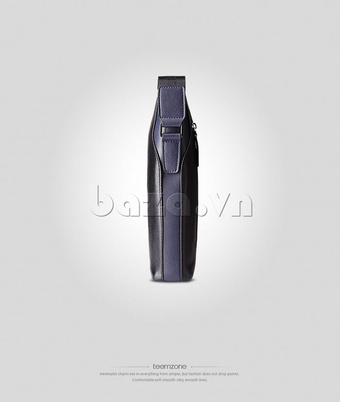 Túi nam thời trang Teemzone T0845 đẳng cấp