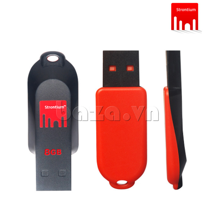 USB Strontium 8GB