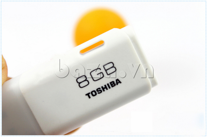 USB Toshiba Hayabusa 8GB