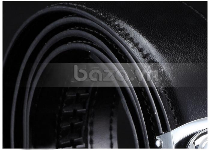 Baza.vn:  Dây lưng Teemzone P2052