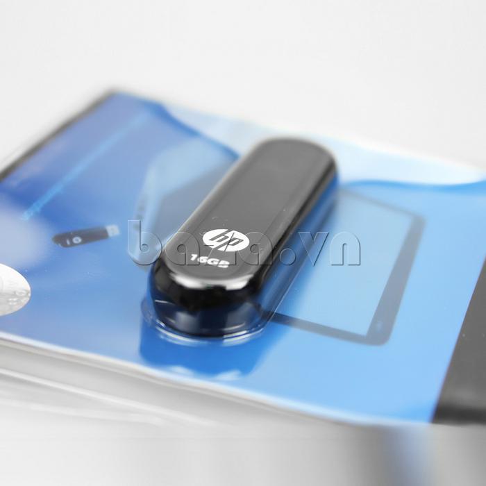 Thẻ nhớ USB HP V100 16G chính hãng
