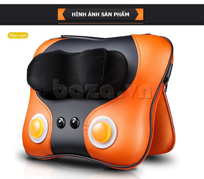Máy massage đa năng Mimir MK-06 thời trang