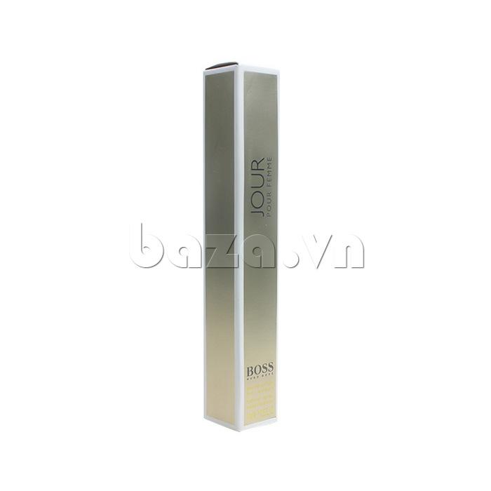 Nước hoa nữ Boss Jour (W) 7.4ml  - Nước hoa cao cấp của Hugo Boss