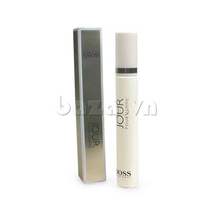 Nước hoa nữ Boss Jour (W) 7.4ml Eau de parfum  của Hugo Boss