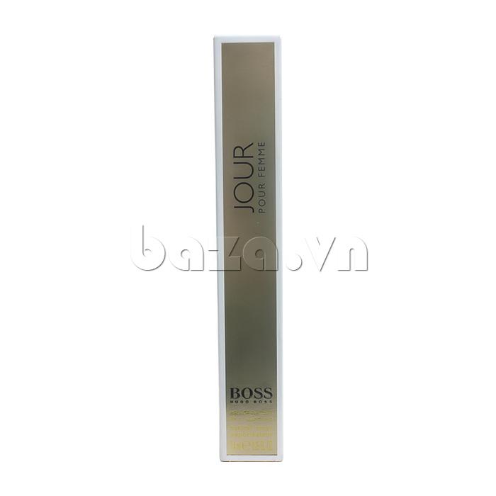 Nước hoa nữ Boss Jour (W) 7.4ml Eau de parfum