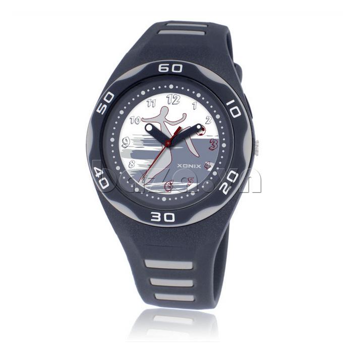 Đồng hồ thể thao Xonix RB thời trang sành điệu