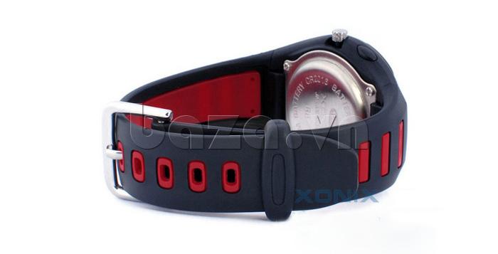 Đồng hồ thể thao Xonix RB hấp dẫn