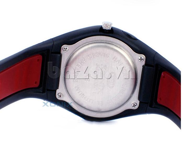 Đồng hồ thể thao Xonix RB ấn tượng