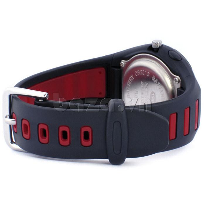 Đồng hồ thể thao Xonix RB dây đeo