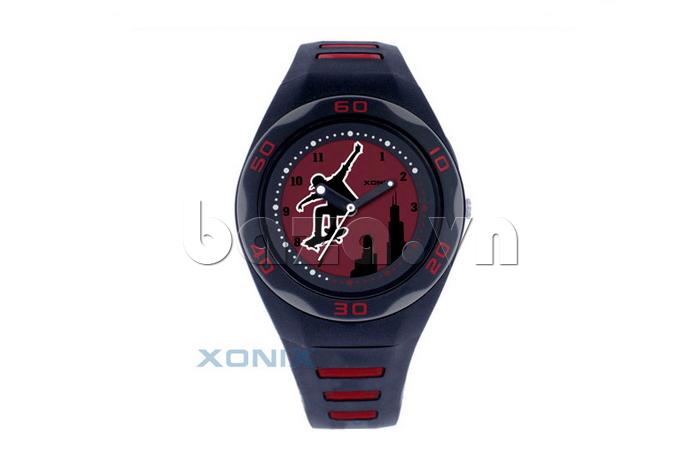 Đồng hồ thể thao Xonix RB chính hãng