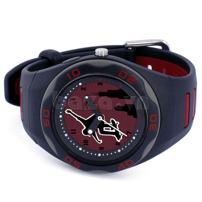 Đồng hồ thể thao Xonix RB thể thao
