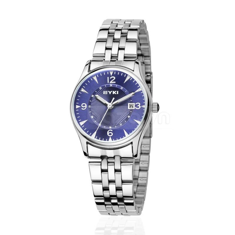 Đồng hồ đeo tay Eyki EET8703 cho cả nam và nữ