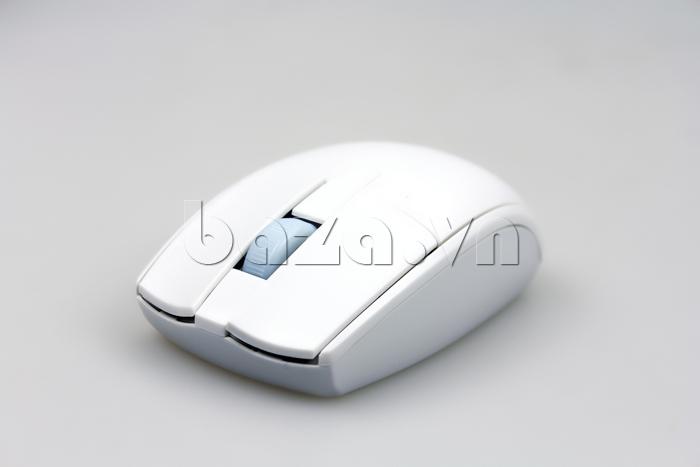 Chuột máy tính Motospeed G370 chính hãng