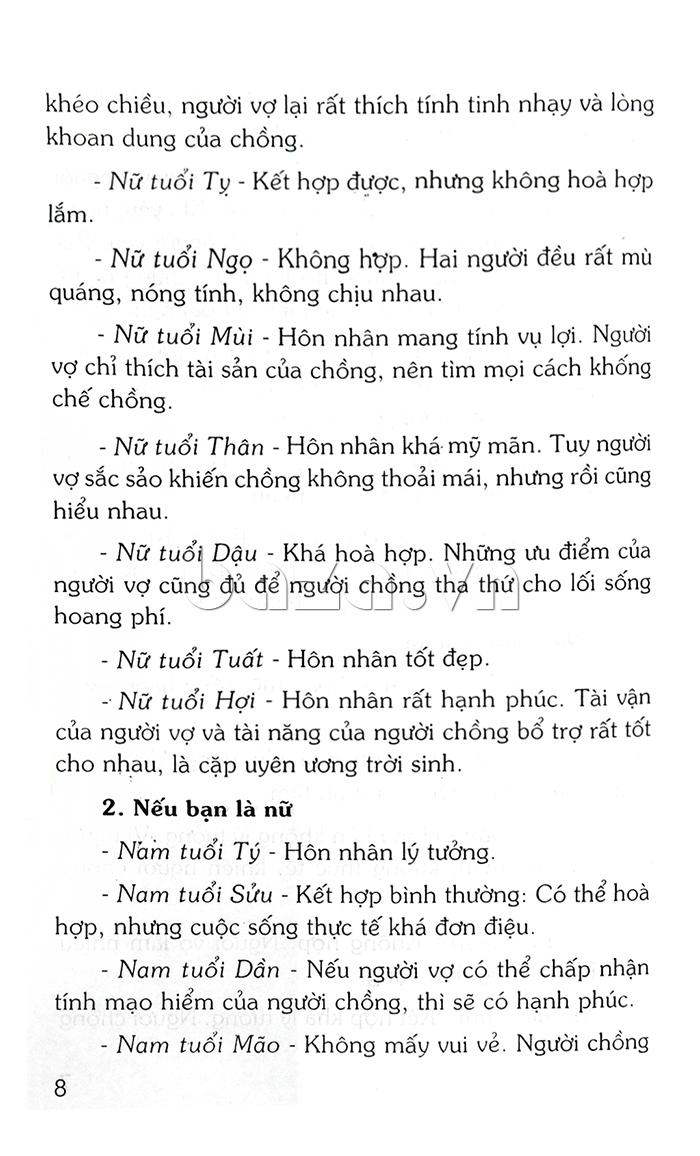 12 con giáp & văn hóa truyền thống phương Đông sách tuyệt vời