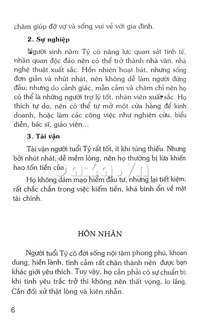 12 con giáp & văn hóa truyền thống phương Đông sách cần thiết