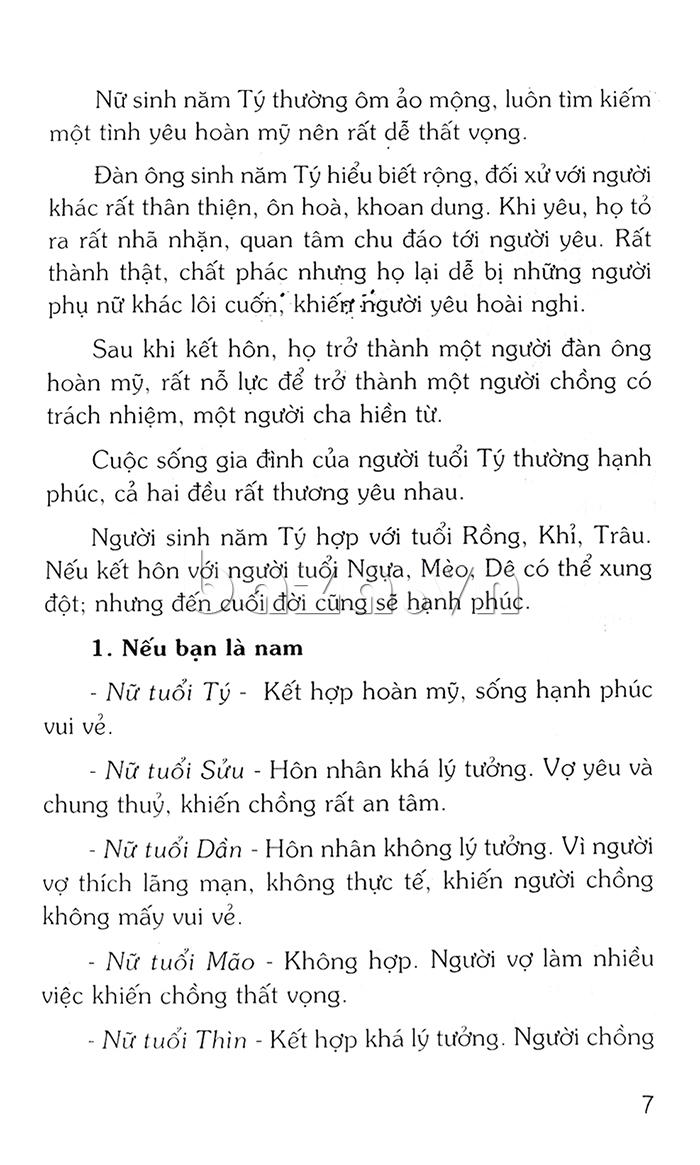 12 con giáp & văn hóa truyền thống phương Đông sách ấn tượng