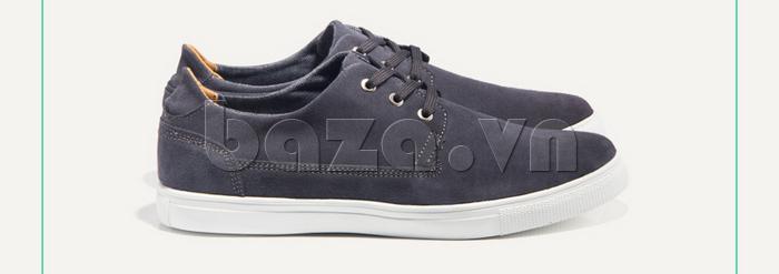 Giày nam Notyet NY-SB3272 ấn tượng và trẻ trung