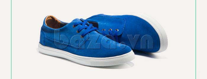 Giày nam Notyet NY-SB3272 gây sức hút cho mọi đối tượng