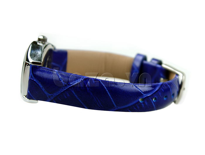 Đồng hồ nữ Kimio ZW525S dây đeo thời trang
