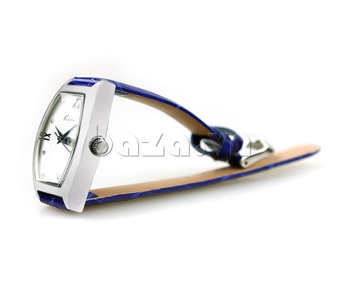 Đồng hồ nữ Kimio ZW525S hoàn hảo từng chi tiết