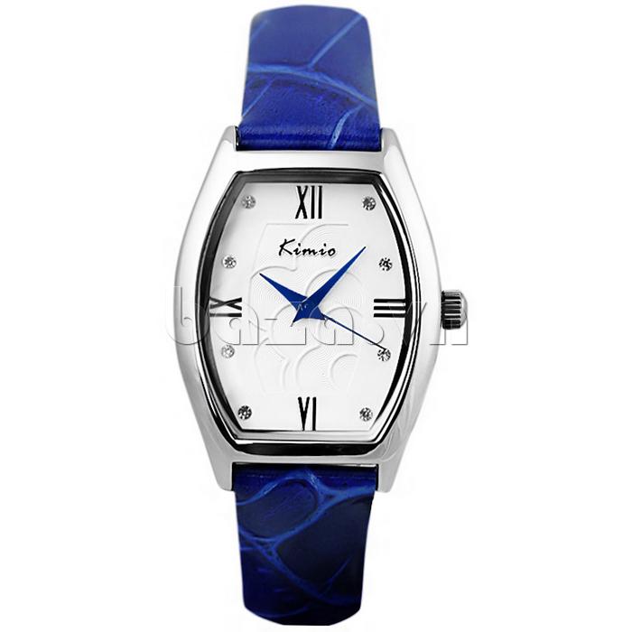 Đồng hồ nữ Kimio ZW525S