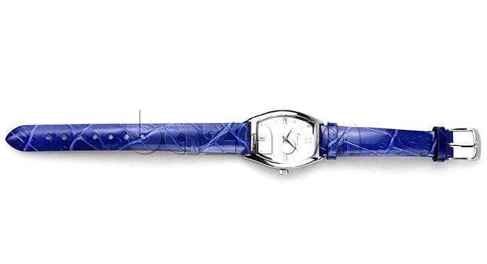 Đồng hồ nữ Kimio ZW525S thu hút mọi ánh nhìn
