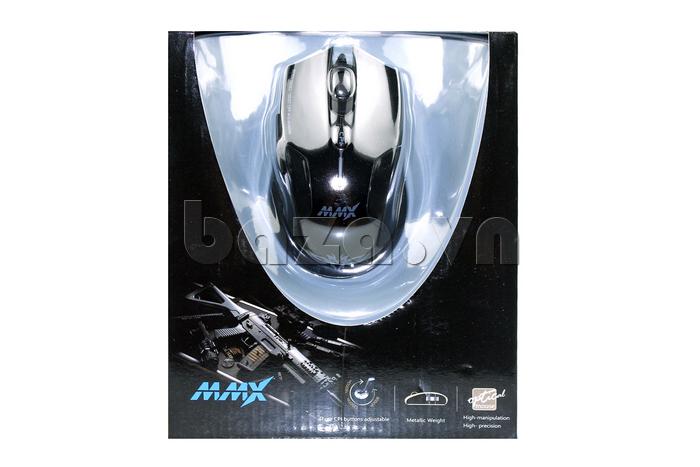 Chuột máy tính  MMX 200
