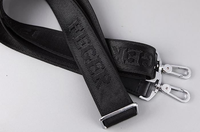 Túi da nam Feger 9808-2 túi da nam tinh tế