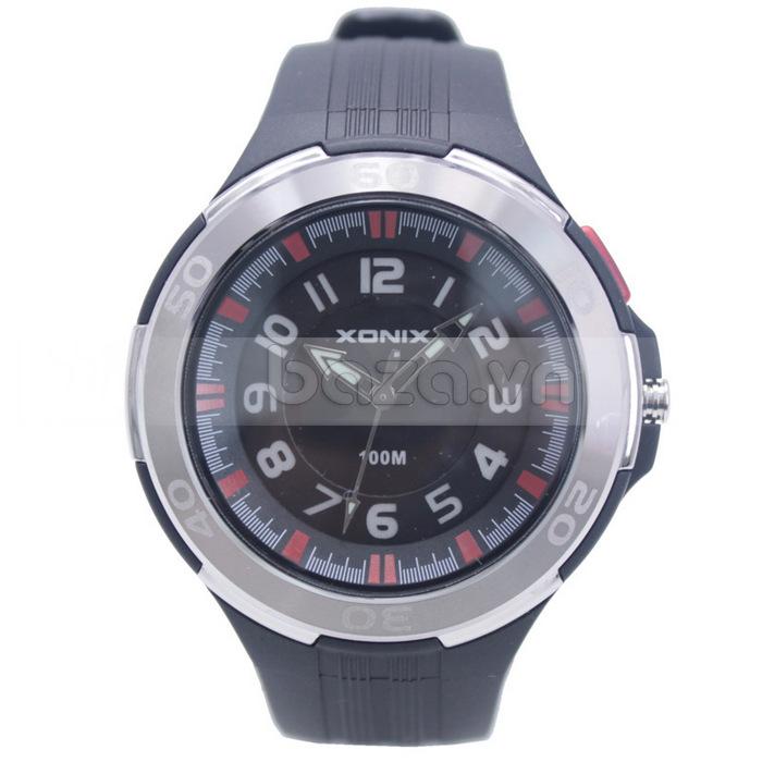Đồng hồ thể thao Xonix SJ