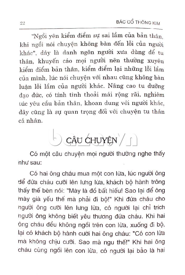 Truyện kể Phật giáo (Bìa xanh) sách cần thiết