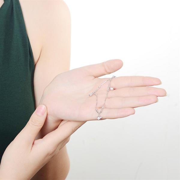 Mua Lắc tay thiên thần tình yêu  tại Baza.vn