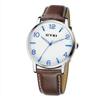 Đồng hồ nam Eyki 8621 Cool Man