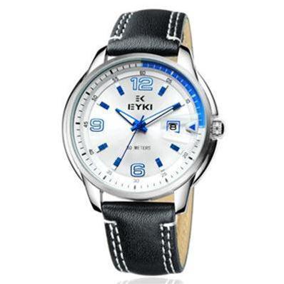 Đồng hồ nam Eyki EOVS8649G