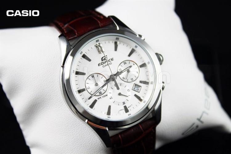 26qzQxgE - Đồng hồ nam thể hiện đẳng cấp của nam giới